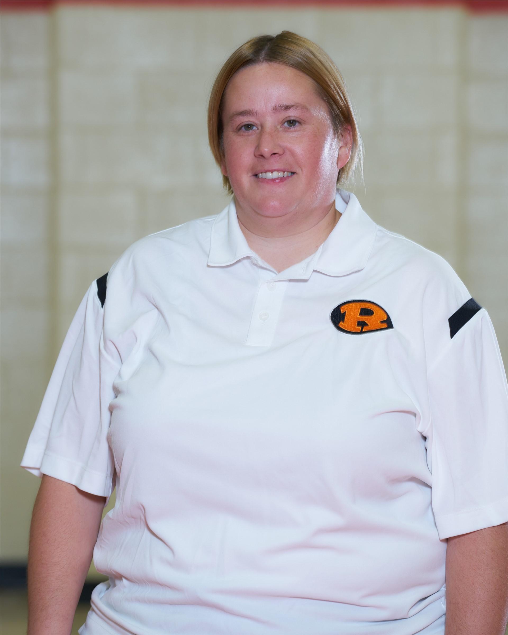 7th Grade Girls Basketball Coach