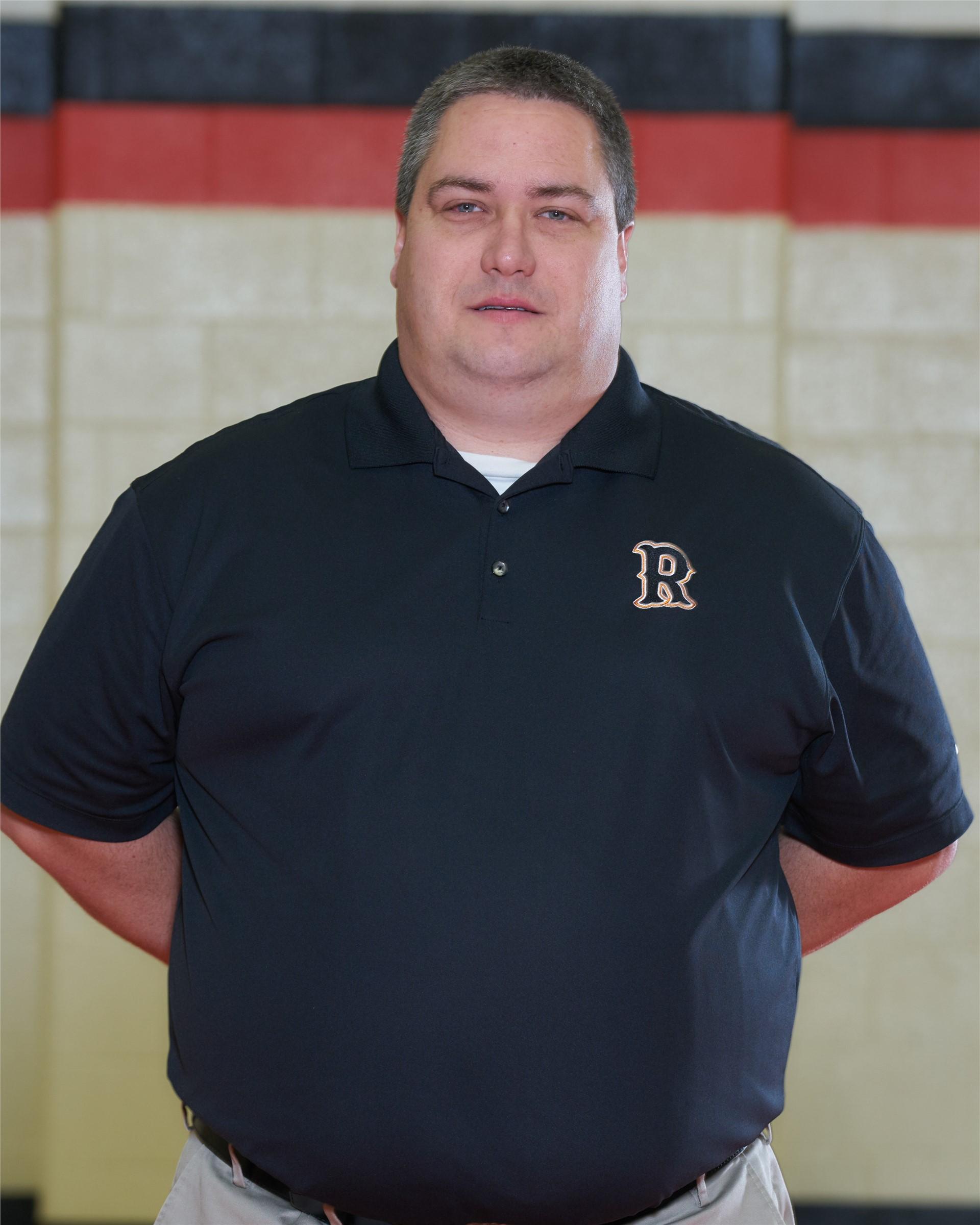 8th Grade Girls Basketball Coach