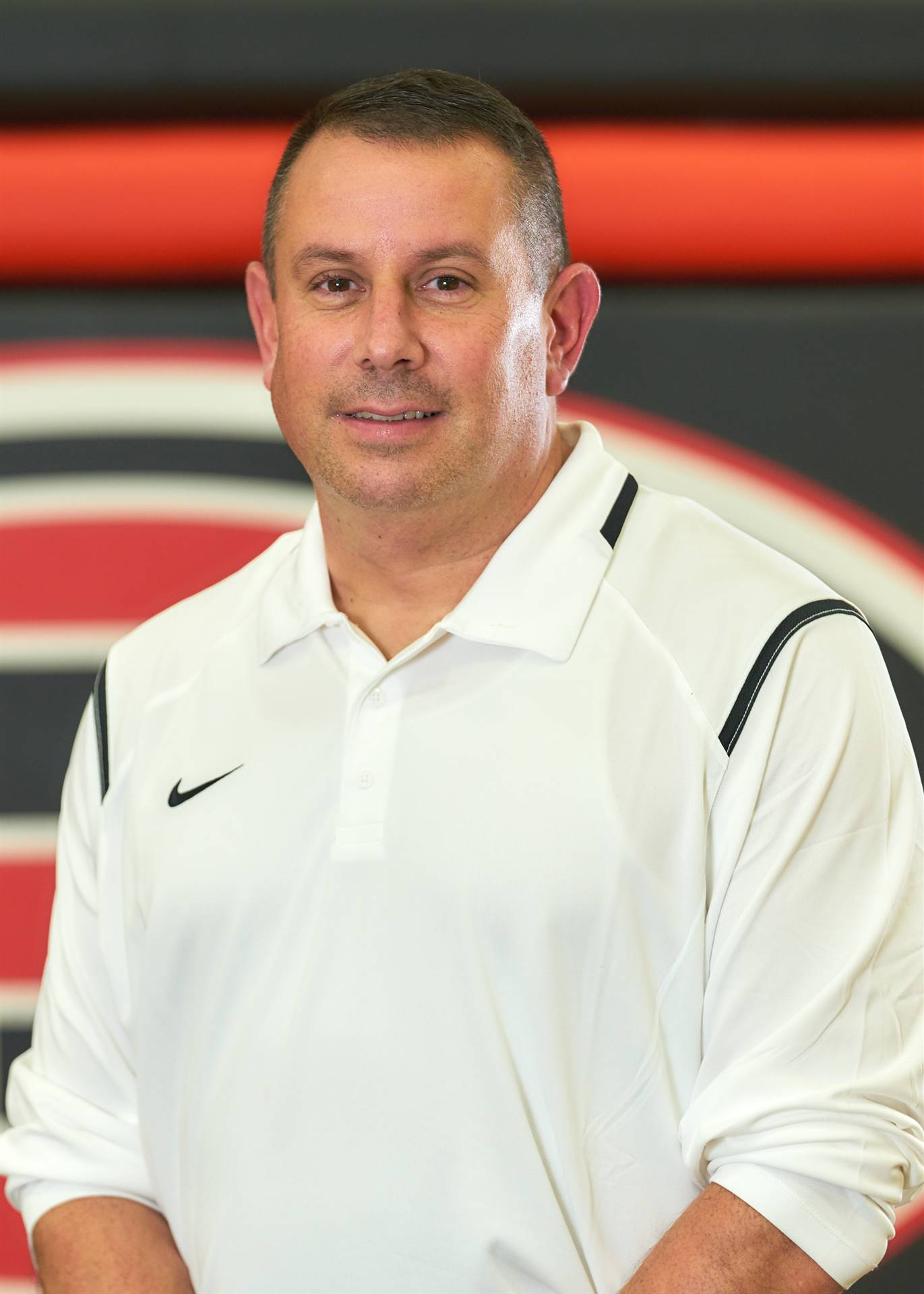 Boys Basketball Varsity Head Coach