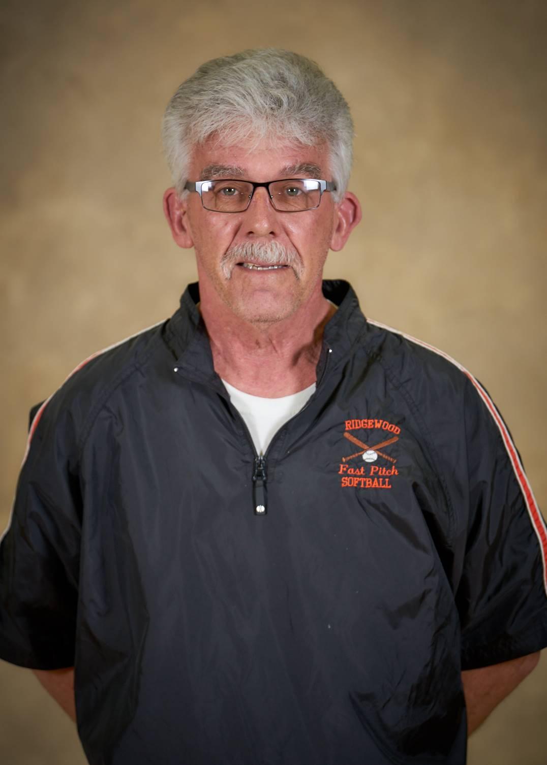 Spring 2018 soft coach