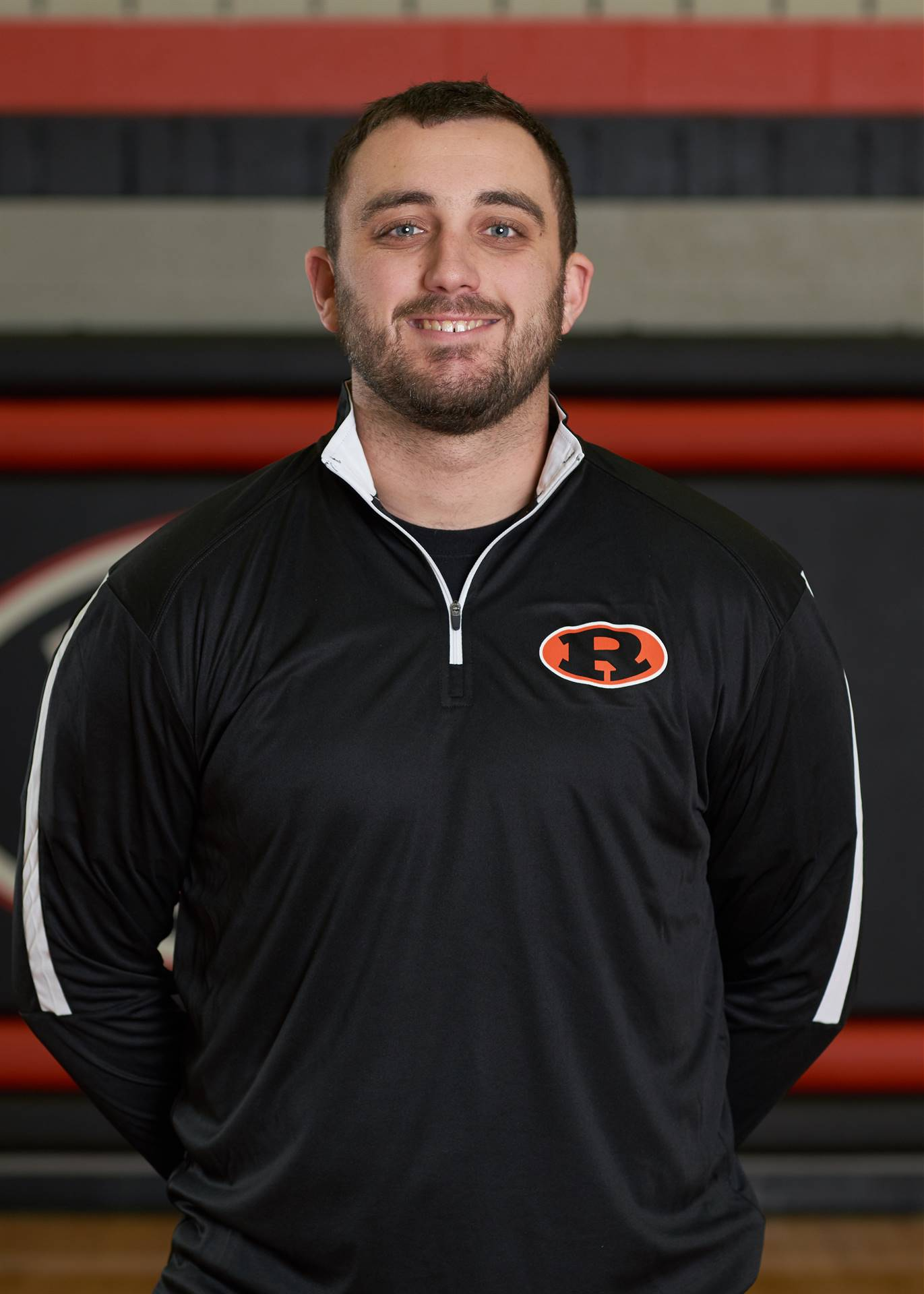 HS Boys Basketball Assistant Coach - Ryan Lowe