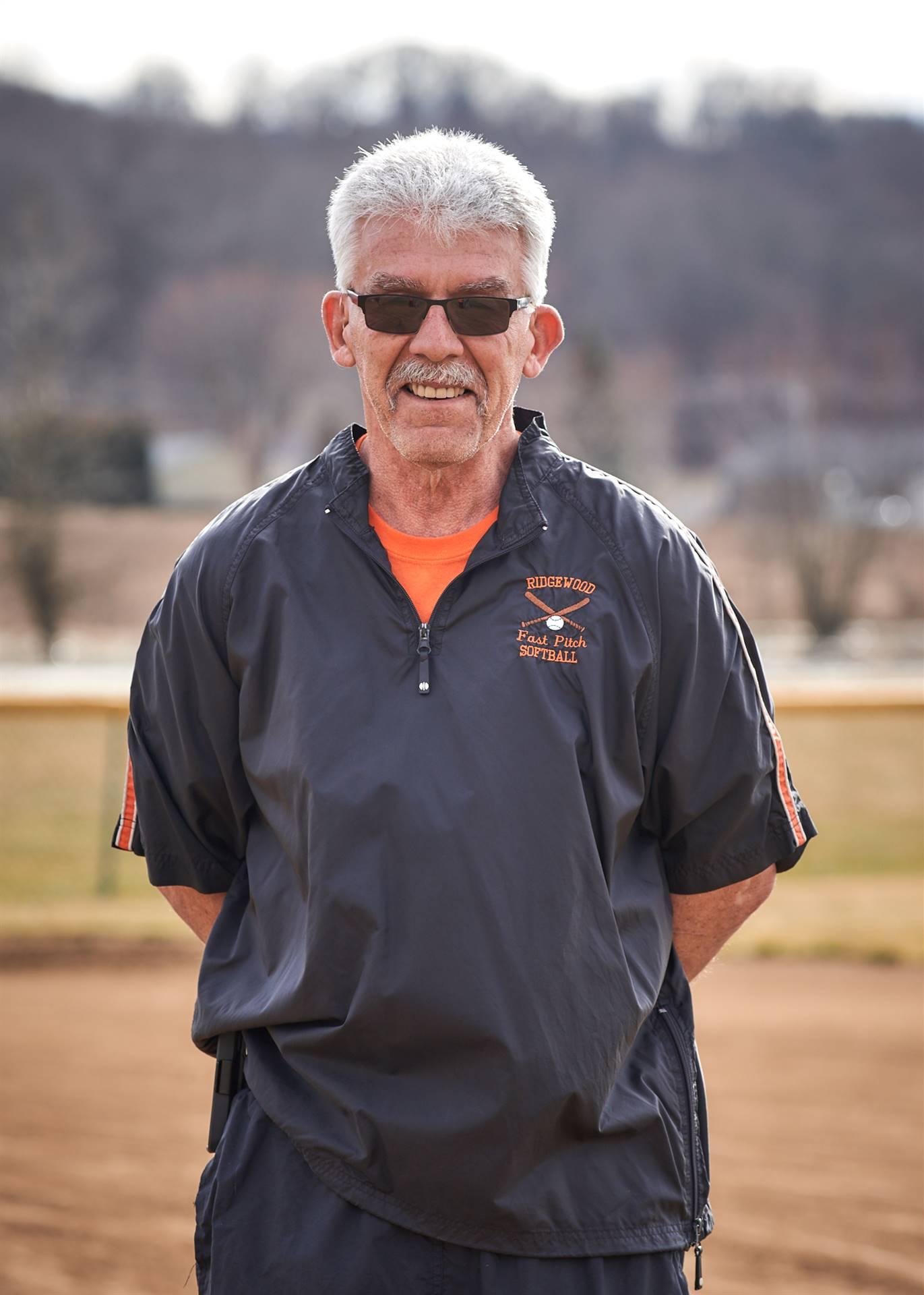 2019 soft coach