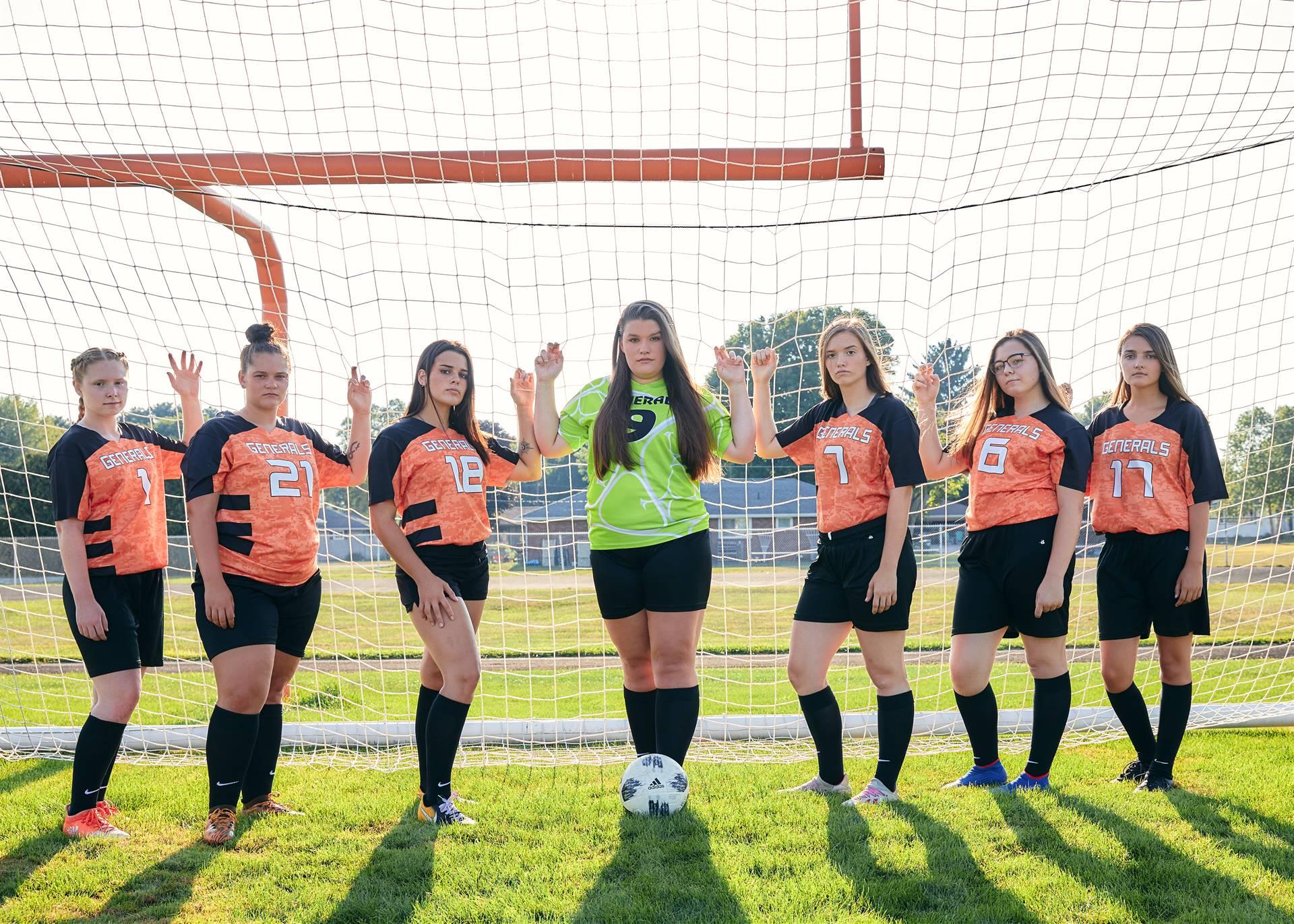 soccer seniors