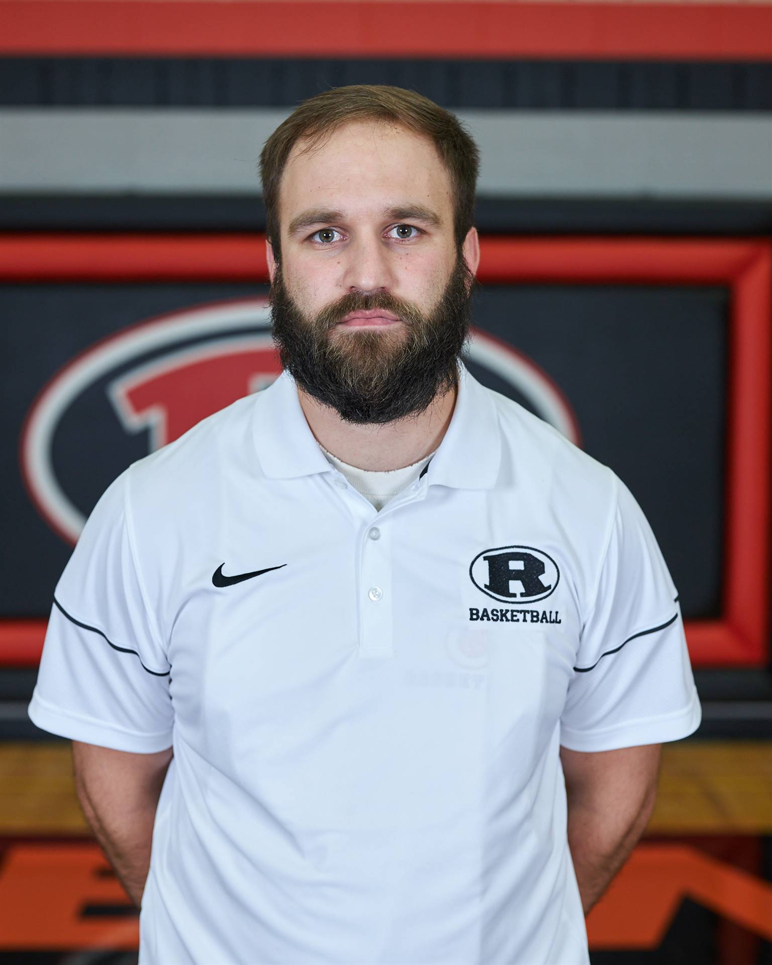 2019-20 boys coach 3