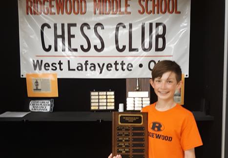 rlsd chess 1