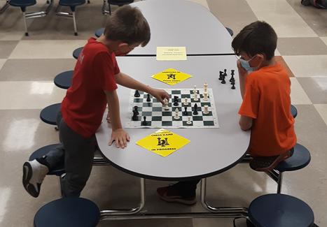 rlsd chess 2