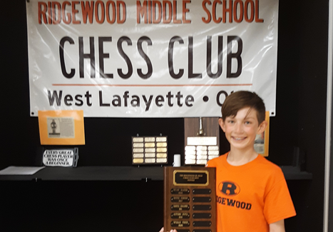 rms chess 1