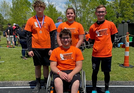 rms state track
