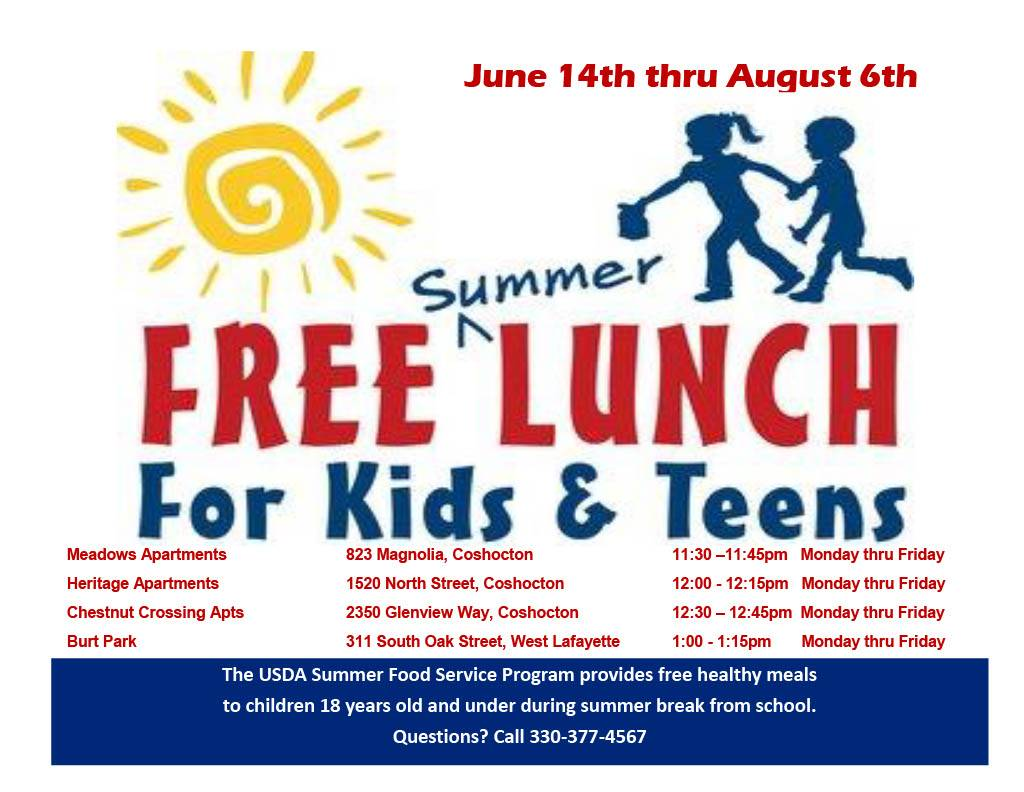 res free sum lunch
